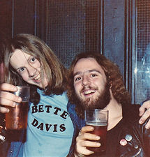 Photo 4 Marquee Dec 1980.jpg