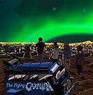 Flying Caravan Cover.jpg