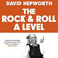 The Rock and Roll A Level