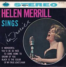 Photo 5b Helen Single cover.jpg