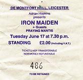 Photo 2a Maiden Ticket Front.jpg