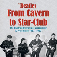 From Cavern To Star-Club