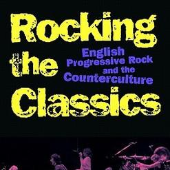 Rocking the Classics