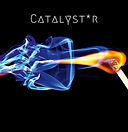 PGR Catalyst_R Album Cover.jpg