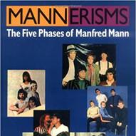 Mannerisms