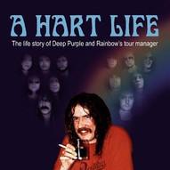 A Hart Life