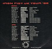 21-01 Tour dates.jpg
