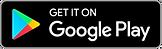 google-play-badge-EN-1.png