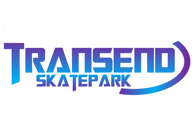 Transend Blue-Purple Logo.png