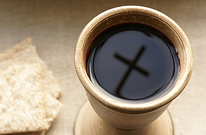 Holy Communion cross in cup.png