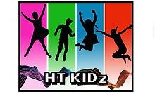 HT Kidz logo_edited.jpg