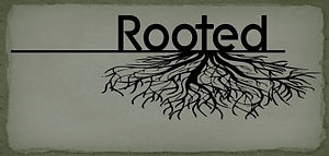 Rooted churchsuite.jpg