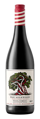 The Milkwood Shiraz Viognier 2017.jpg