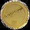 Gold Pack Award