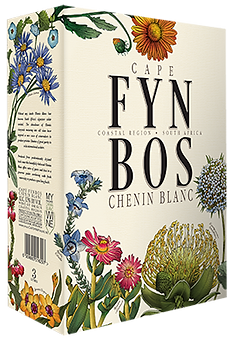 smallFYNBOS CHENIN BIB 1.png
