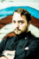 Chef Moskou
