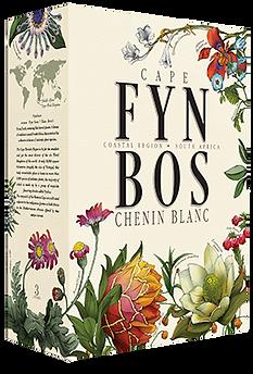 small FYNBOS CHENIN BIB 2.png