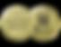 Michelangelo Gold Award - Cape Fynbos Gin