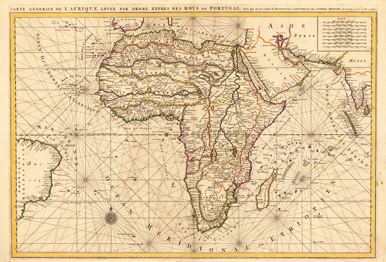 africamap1