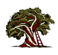 The Milkwood tree