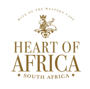 Heart of Africa wines