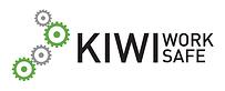 Kiwi-Work-Safe-logo-high-res.png