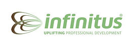cin-infinitus-logo.jpg