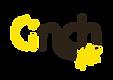 Cinch-Logo-Colour.png