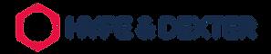 cin-H&D-logo.png