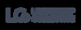 LCo_Logo_DeepBlue-300x112.png