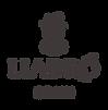 logo_lladro-02.png