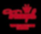 logo_TRIUMPH-04.png