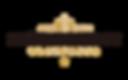 logo_moet-02.png