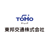logo_toho_アートボード 30.png