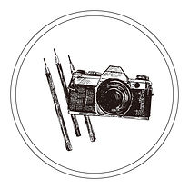 HP素材-03.jpg