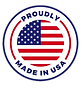 Made in USA no background.png