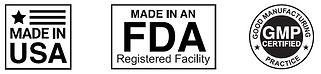 VACCIPREP USA FDA GMP icons.JPG