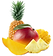 Tropical Fruits.png