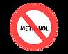 No Methanol.png