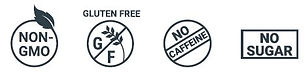 Vacciprep Safety Icons.JPG