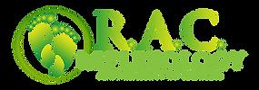 RAC logo.png