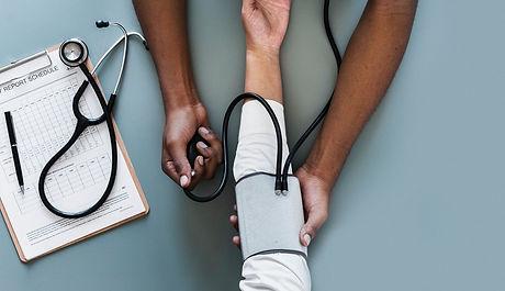 Doctor's Visit_edited.jpg