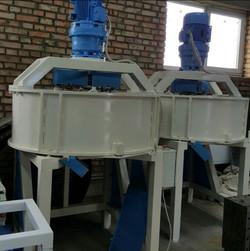 РС-500-2