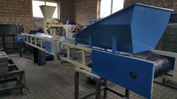 conveyor 500x6000