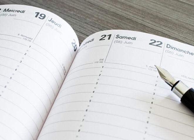 Agenda-papier-800-450.jpg