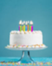 happy-birthday-cake-candles-congratulati