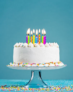 happy-birthday-cake-candles-congratulati
