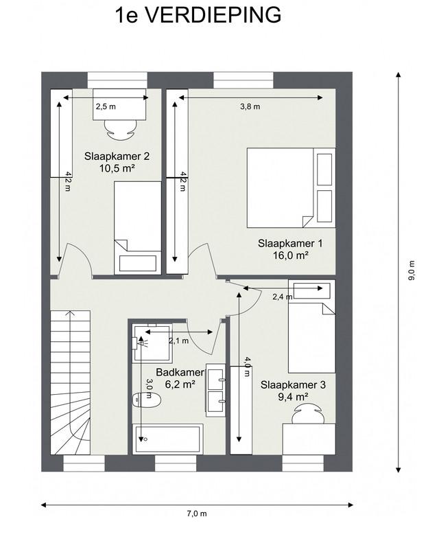 1e verdieping HOB lot 4.jpg