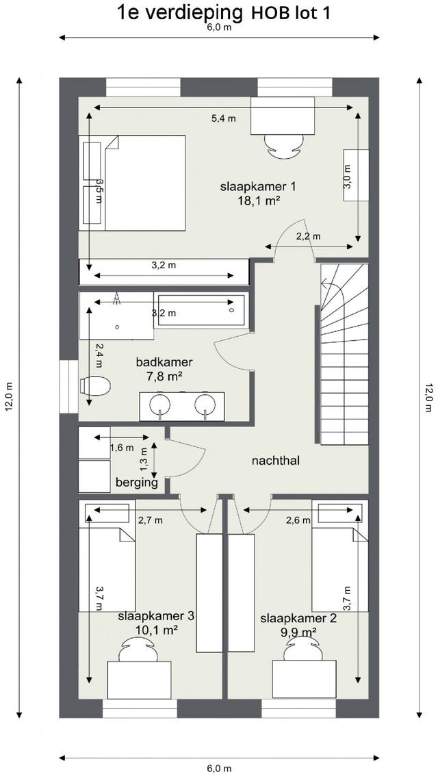 1e verdieping HOB lot 1.jpg