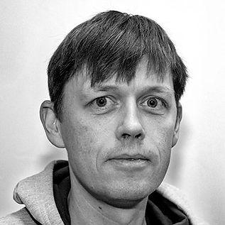 Claus Bohn
